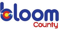 Bloom County Colorado: